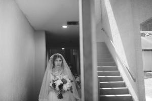 wedding-photographer-jacksonville-florida-064
