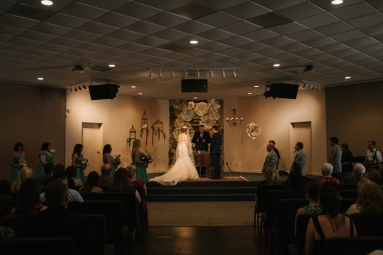 wedding-photographer-jacksonville-florida-075-1