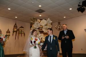 wedding-photographer-jacksonville-florida-080