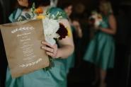 wedding-photographer-jacksonville-florida-084