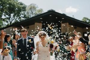 wedding-photographer-jacksonville-florida-087-1