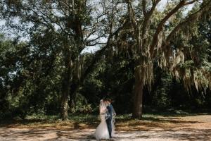 wedding-photographer-jacksonville-florida-095