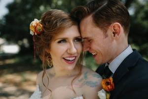 wedding-photographer-jacksonville-florida-102