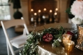 wedding-photographer-jacksonville-florida-107