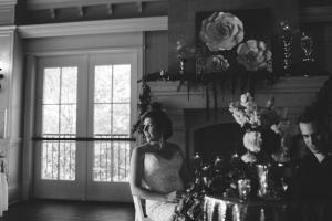 wedding-photographer-jacksonville-florida-133