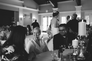 wedding-photographer-jacksonville-florida-134