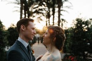 wedding-photographer-jacksonville-florida-144