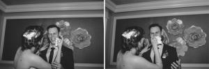 wedding-photographer-jacksonville-florida-152