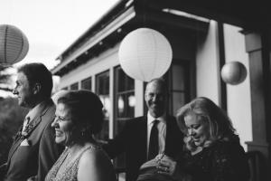 wedding-photographer-jacksonville-florida-155