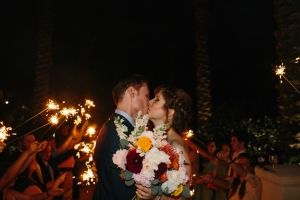 wedding-photographer-jacksonville-florida-173
