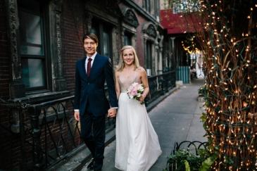 Central+Park+elopement+photos+27