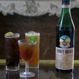 fwx-3-cocktails-fernet-1