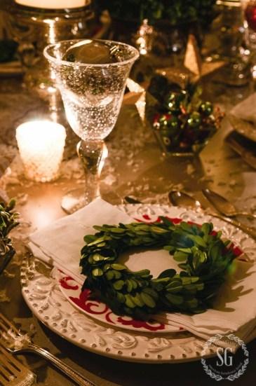 christmas-nights-2015-dishes-stonegableblog-2