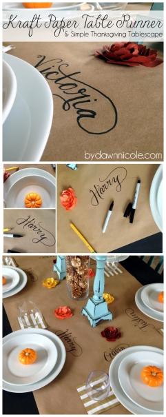 Kraft-Paper-Table-Runner-Thanksgiving-Tablescape-Main.jpg