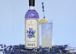 Lavender9125h