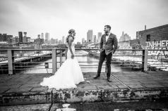 Lauren and Nick Tie the Knot 2017.03.18 (QL Photo)-32