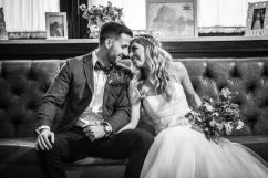Lauren and Nick Tie the Knot 2017.03.18 (QL Photo)-45